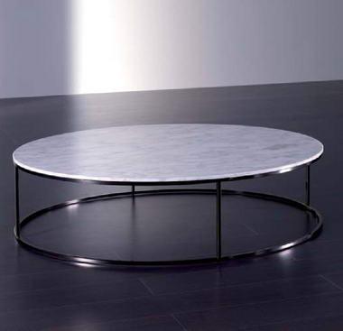 ארנה רהיטים - Arena 14