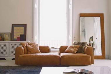 ארנה רהיטים - Arena 15