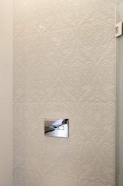 שירלי פרלמן עיצוב ואדריכלות פנים 11