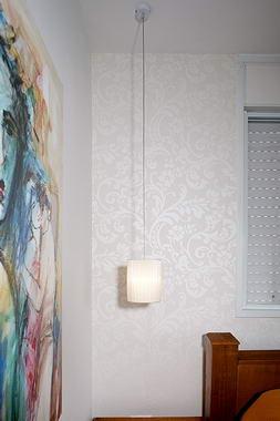 שירלי פרלמן עיצוב ואדריכלות פנים 9