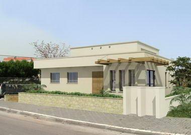 אלה אסטרייכר משרד אדריכלות ועיצוב פנים 12