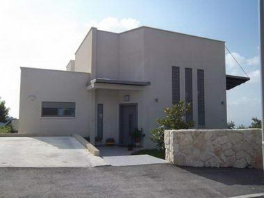 אלה אסטרייכר משרד אדריכלות ועיצוב פנים 6