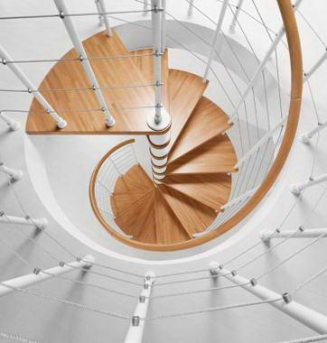עילית – פתרונות לגג 11