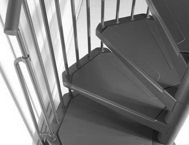עילית – פתרונות לגג 14