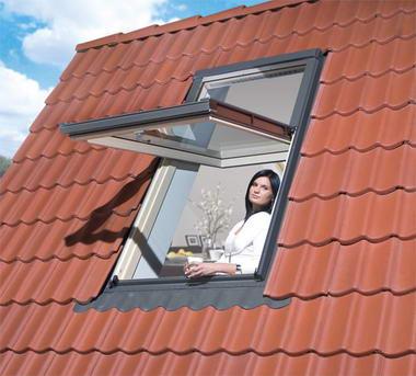 עילית – פתרונות לגג 19