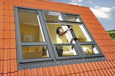 עילית – פתרונות לגג 20