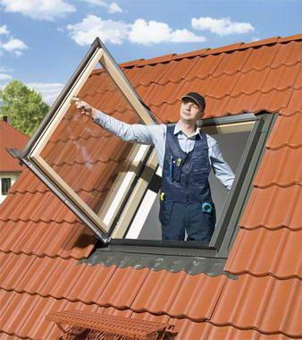 עילית – פתרונות לגג 5