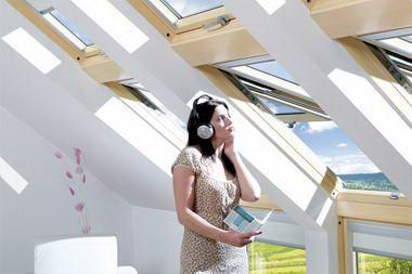 עילית – פתרונות לגג 9