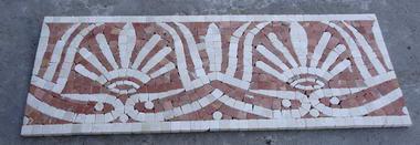בר פסקרו - בית הפסיפס 2