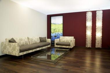 צביקה שטיחים 18