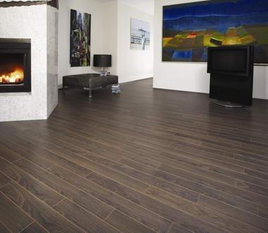 צביקה שטיחים 4