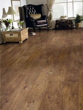 צביקה שטיחים 8