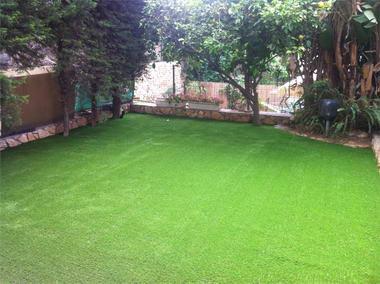 דשא דשא 9
