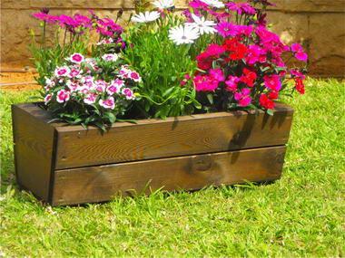 כוכב הגינה - ריהוט גן ומוצרים לגינה 9