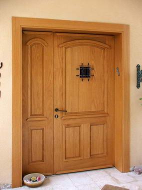 סידר מטבחים ודלתות עץ 10