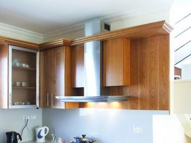 סידר מטבחים ודלתות עץ 15