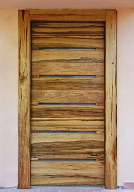 סידר מטבחים ודלתות עץ 8
