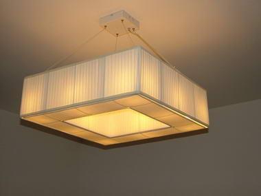 אלומה עיצוב בתכנון תאורה 12