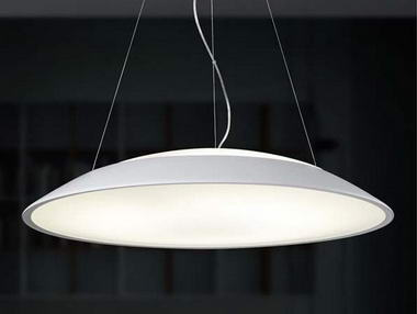 אלומה עיצוב בתכנון תאורה 2