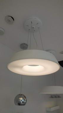 אלומה עיצוב בתכנון תאורה 3
