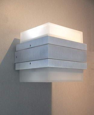 אלומה עיצוב בתכנון תאורה 6