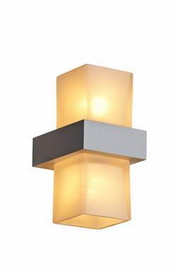 אלומה עיצוב בתכנון תאורה 7