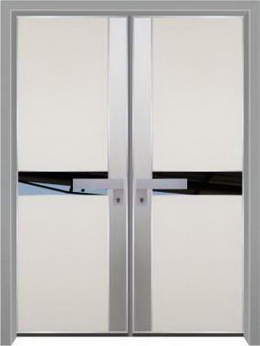 עידן דלתות 10