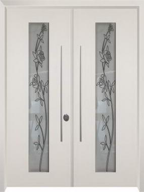 עידן דלתות 11