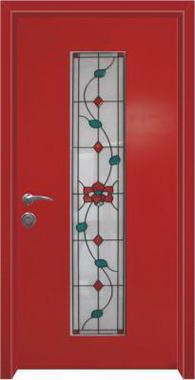 עידן דלתות 12