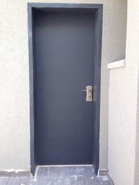 עידן דלתות 3