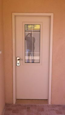 עידן דלתות 4