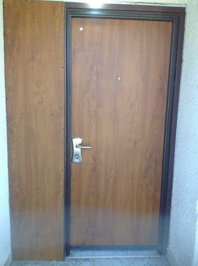 עידן דלתות 5