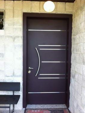 עידן דלתות 6