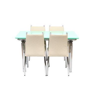 Chair2U - צ'ייר טו יו 1