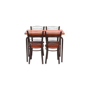 Chair2U - צ'ייר טו יו 11