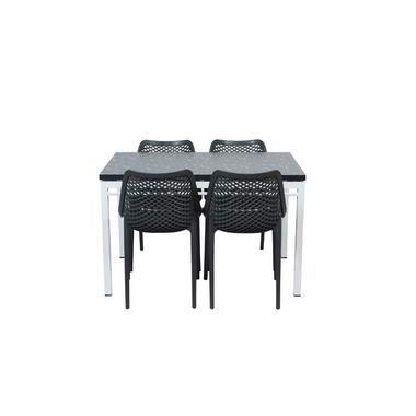 Chair2U - צ'ייר טו יו 14