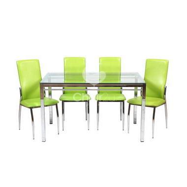 Chair2U - צ'ייר טו יו 16