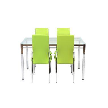 Chair2U - צ'ייר טו יו 17
