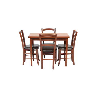 Chair2U - צ'ייר טו יו 18