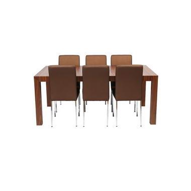 Chair2U - צ'ייר טו יו 19