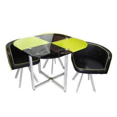 Chair2U - צ'ייר טו יו 2