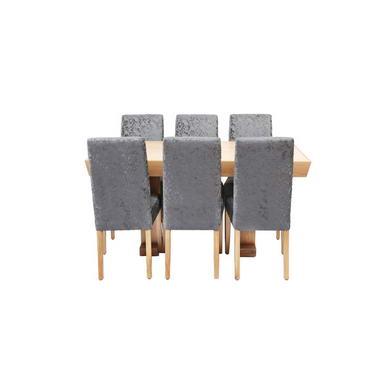 Chair2U - צ'ייר טו יו 20