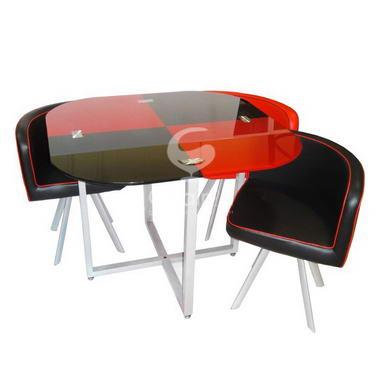 Chair2U - צ'ייר טו יו 3