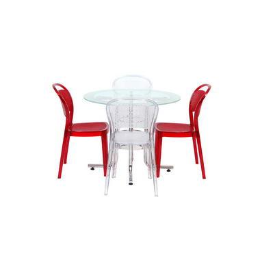 Chair2U - צ'ייר טו יו 5
