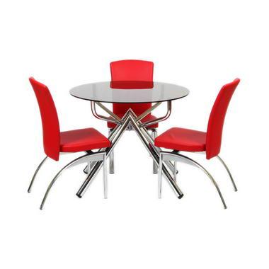 Chair2U - צ'ייר טו יו 6