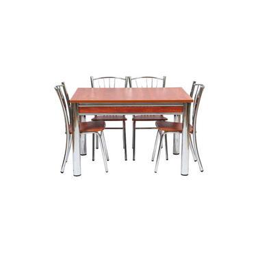 Chair2U - צ'ייר טו יו 8