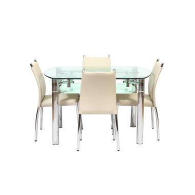 Chair2U - צ'ייר טו יו 9