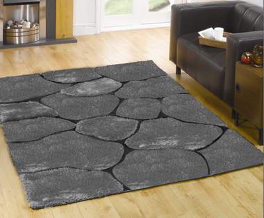 בזאר צרעה שטיחים 4