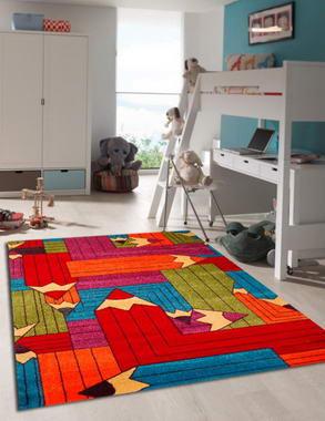 בזאר צרעה שטיחים 5
