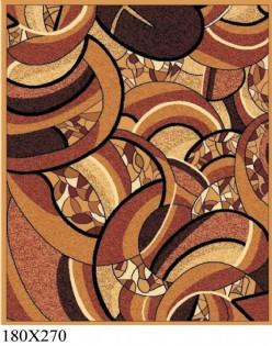 בזאר צרעה שטיחים 7